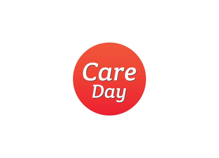 careday