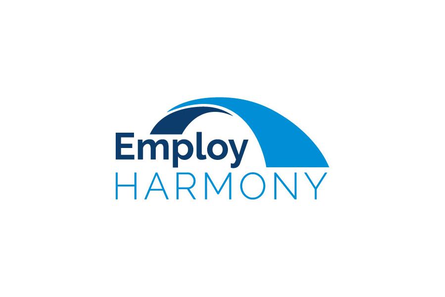 eh-logo_final