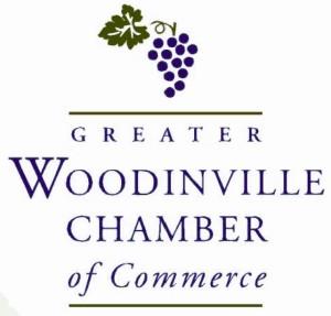 Woodinville_Chamber_Logo