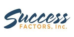 success_factors-primary