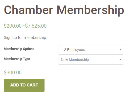 woodinville-chamber-purchase